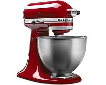kitchenaid-370