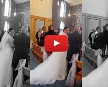 bride370
