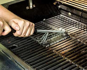 grillbrush370