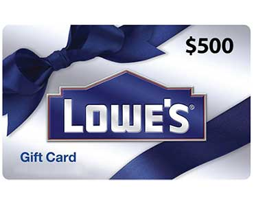 lowes-370