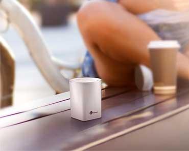 speaker370