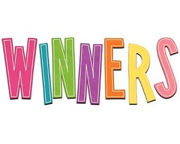 winners370