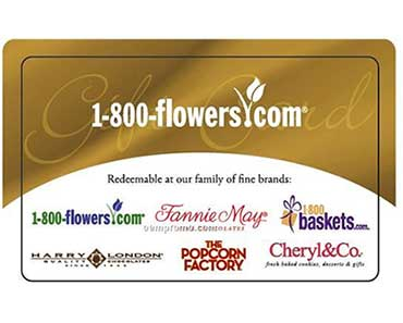 180flowers-370