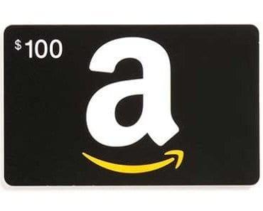 amazon100-370