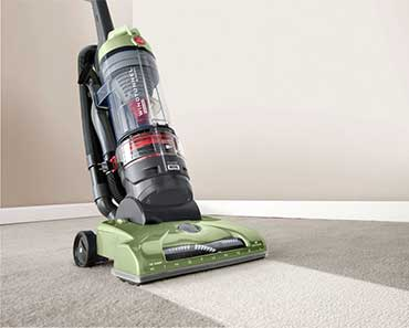 hoover370-2