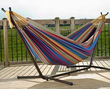 hammock-370