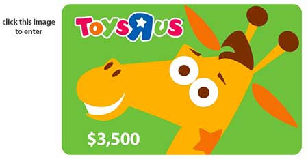 toysrus-post2