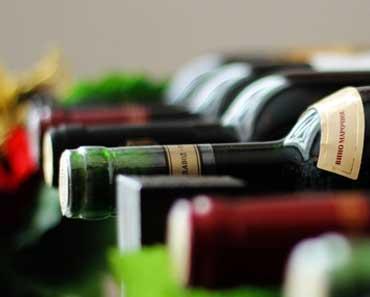 wine-370