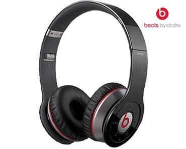 beatsbydre-370