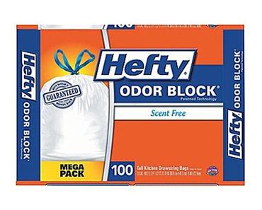 hefty-370