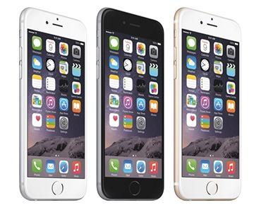 iphone6-370