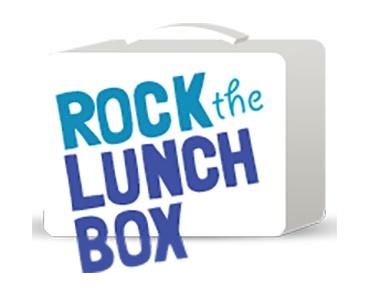 lunchbox-370