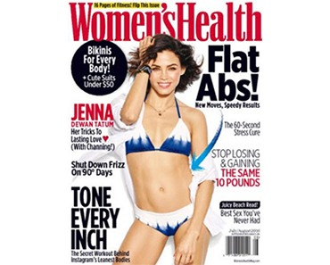womenshealth-370