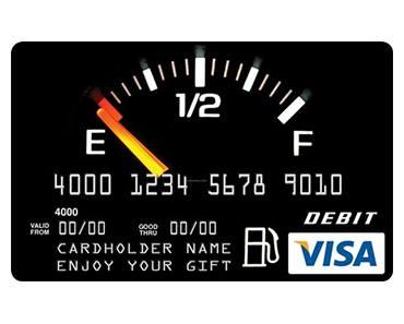 gascard-370