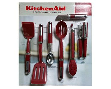kitchenaud7piece-370
