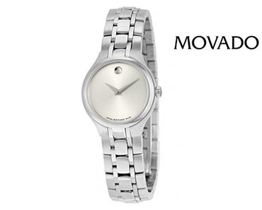 movado-370