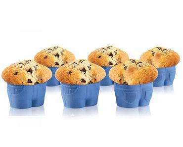 muffin370