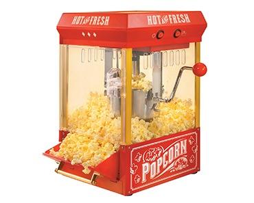 popcorn-370