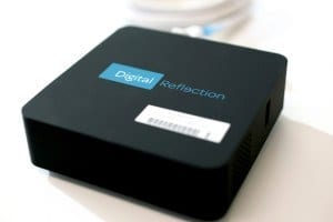 digreleftions_small