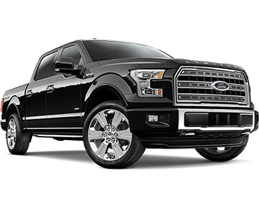fordtruck370