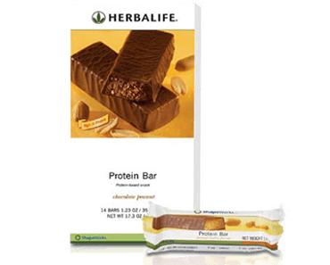 proteinbar370