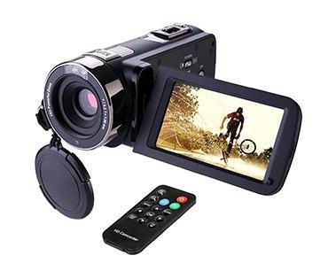 camera370
