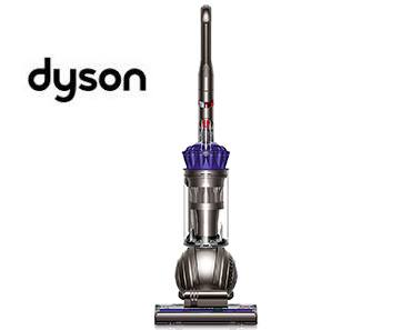 dyson2-370
