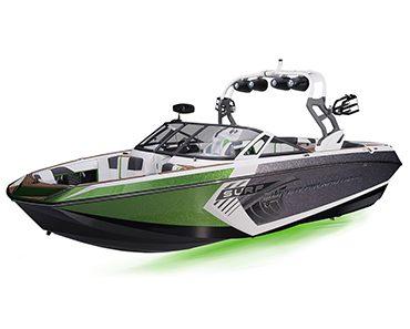 g23boat370