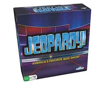 jeopardy-370