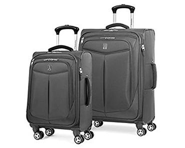 luggage-370