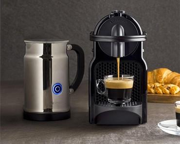 nespresso-370