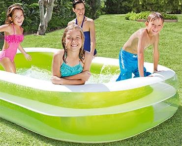 pool2-370