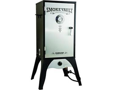 smokevault-370