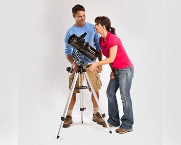 telescope-370