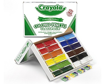 crayola-370
