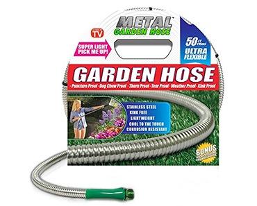 garden-370