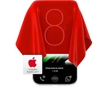 iphone8-370