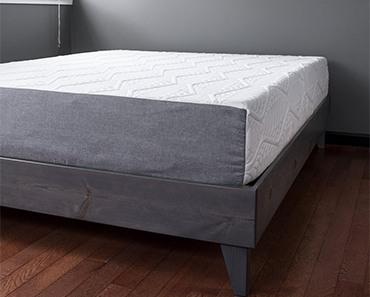 mattress370