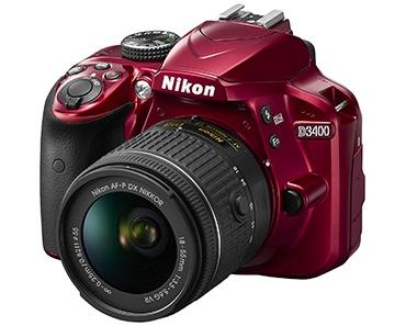 nikon-370