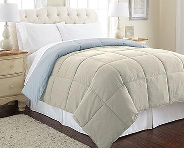 sheets-370