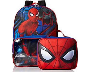 spiderman-370