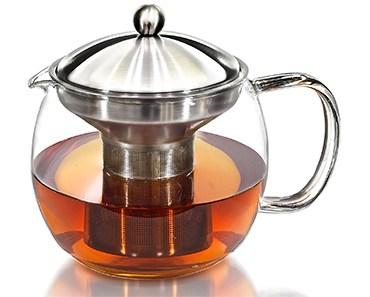 teapot370