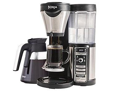 ninjacoffee-370