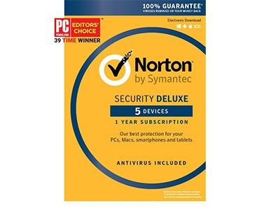 norton-370