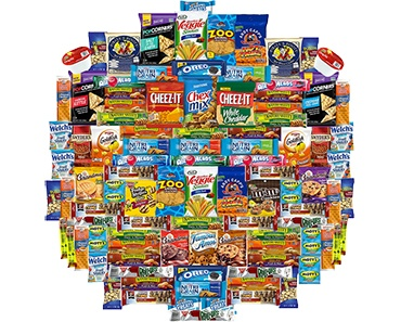 snacks-370