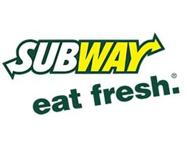 subway370