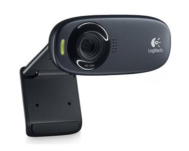 webcam-370