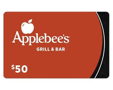 applebees-370