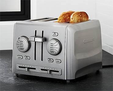cuisinarttoaster-370