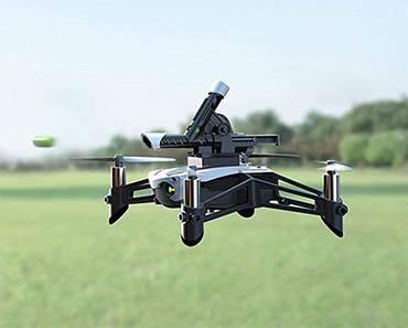 drone-370